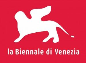 biennale logo