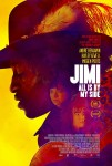 jimi-all-is-by-my-side-movie-poster-1