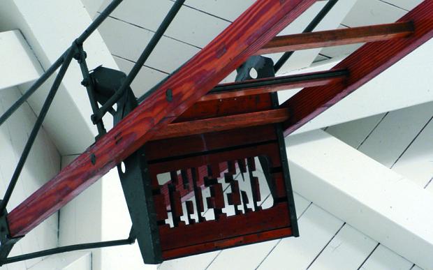 Fabio Mauri, Venice Biennale